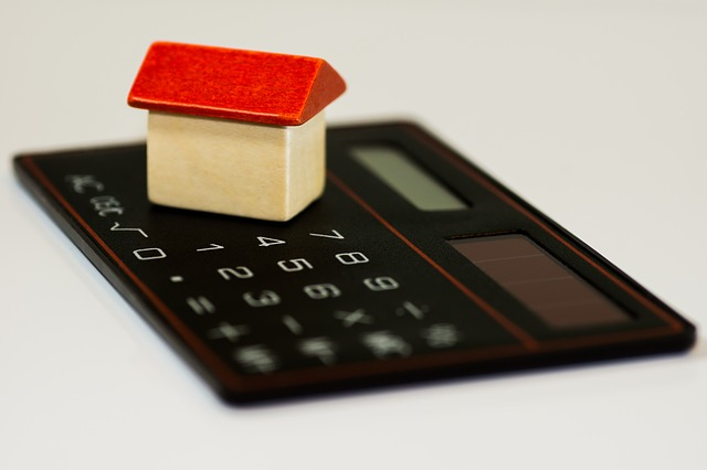Did you know about the additional fees come with home purchasing?