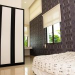 terrace house near bestari indah room 2 20x70