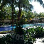 pangsapuri persiaran tanjung 3 rooms residential apartment 950 sq.ft builtup sale from rm 235,000 at jalan persiaran tanjung johor bahru johor malaysia #719
