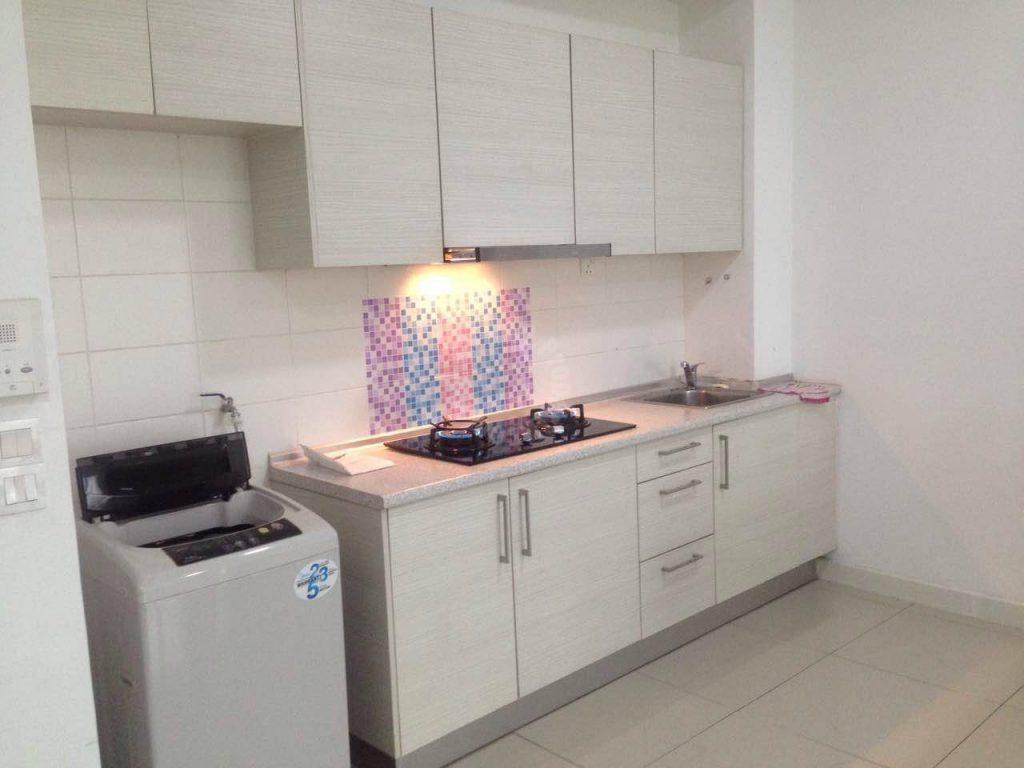 greenfield regency studio  condominium 473 sq.ft built-up sale from rm 230,000 on jalan skudai lama, taman tampoi indah, johor bahru #503