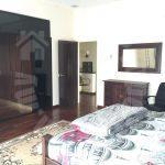 jalan ambang 3/x horizone hill semi detached house double storeys terraced house 35x80 2800 square foot built-up lease price rm 3,500 in 6 jalan ambang 3/x horizon hills nusajaya johor malaysia #823