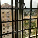 pangsapuri persiaran tanjung 3 rooms condominium 950 sq.ft built-up sale from rm 235,000 at jalan persiaran tanjung johor bahru johor malaysia #735