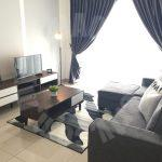 seasons luxury 3 rooms id condo 1195 square feet built-up lease at rm 2,200 in jalan dato abdullah haji othman taman dato onn larkin johor bahru johor malaysia #547