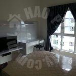 season luxury 1 rooms id apartment 685 sq.ft builtup rental price rm 1,500 on jalan dato abdullah haji othman taman dato onn larkin johor bahru johor malaysia #530