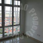 manhattan sovo soho 1 room  residential apartment 646 sq.ft built-up lease from rm 1,600 at austin height 2 taman mount austin, johor bahru, johor #439