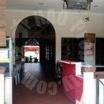 pangsapuri persiaran tanjung 3 rooms condo 950 square-feet built-up sale at rm 235,000 in jalan persiaran tanjung johor bahru johor malaysia #721