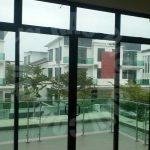 indah height cluster original 3 storeys apartment 41x70 sale price rm 1,300,000 at taman skudai indah 2, skudai, johor #485