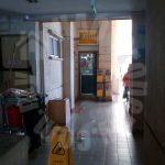 pangsapuri persiaran tanjung 3 rooms condo 950 square foot built-up selling price rm 235,000 at jalan persiaran tanjung johor bahru johor malaysia #717
