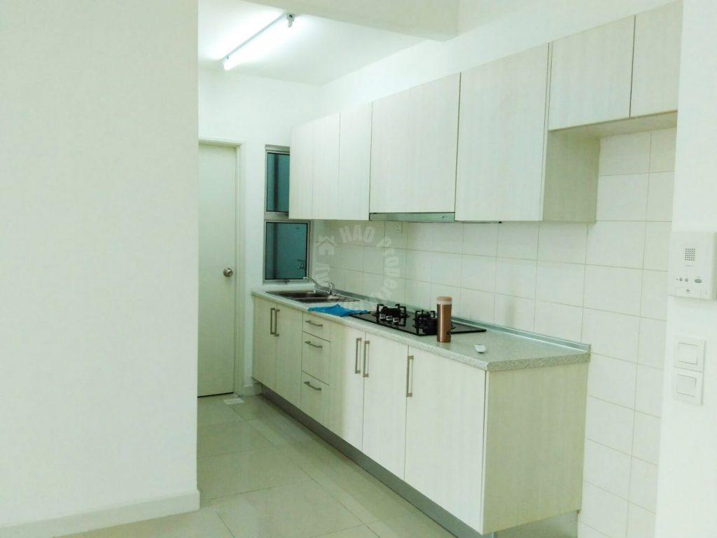 greenfield regency 3 room  condominium 937 square foot builtup rental from rm 1,300 in greenfield regency service apartment, jalan skudai lama #366