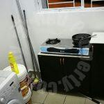 senai garden 2+1 room  condo 968 square-foot builtup rent from rm 1,800 in taman impian senai, senai, johor, senai, johor #346