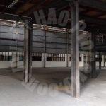 larkin near 2  single storey warehouse 40000 sq.ft builtup 78000 square foot builtup selling from rm 11,000,000 in jalan gagah larkin #508