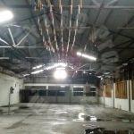 larkin near 2  single storey warehouse 40000 sq.ft built-up 78000 square foot builtup sale at rm 11,000,000 at jalan gagah larkin #518