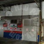 larkin near 2  single storey warehouse 40000 square-feet builtup 78000 square feet builtup sale at rm 11,000,000 at jalan gagah larkin #509