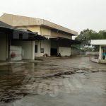 larkin near 2  1 storey warehouse 40000 sq.ft builtup 78000 square-foot built-up selling from rm 11,000,000 on jalan gagah larkin #511