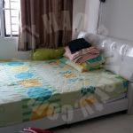 jentayu residensi 3 rooms  apartment 954 square feet built-up selling at rm 450,000 in jalan tampoi johor bahru johor malaysia #1051