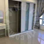 greenfield regency 3 rooms duplex residential apartment 1630 square foot builtup lease price rm 2,300 in greenfield regency service apartment, jalan skudai lama #1102