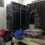 avenue 8  2 storeys terraced residence 22x70 selling price rm 650,000 in jalan bukit indah 8/x, bukit indah, nusa jaya, johor #1353