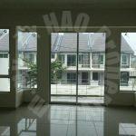 jalan cempaka bandar indahpura  2 storeys terraced house 22x70 selling price rm 650,000 on jalan cempaka 36/x, bandar indahpura #1458