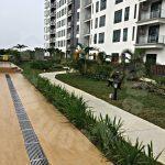 d'inspire 3 rooms  condominium 987 square-foot builtup selling price rm 950,000 at jalan bestari 12/2 taman nusa bestari, skudai, nusa bestari, johor #1242
