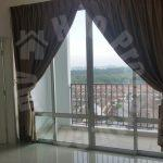greenfield regency studio 2 parking residential apartment 473 sq.ft builtup selling from rm 230,000 in jalan skudai lama, taman tampoi indah, johor bahru #1085