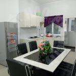 horizon residence  highrise 1045 square-feet built-up lease at rm 2,000 in lebuhraya bukit indah, bukit indah, johor bahru, johor #1174