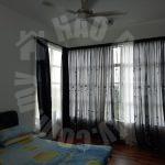 horizon residence  condo 1045 sq.ft builtup sale from rm 470,000 on lebuhraya bukit indah, bukit indah, johor bahru, johor #1164