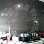 indahpura jalan teratai  double storeys link residence 22x70 sale price rm 408,000 on jalan teratai 36/x, bandar indahpura, kulai, johor #1413