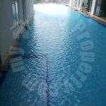 ksl d'esplanade residence studio  residential apartment 600 square-foot built-up lease from rm 1,400 on jalan seladang taman abad johor bahru johor malaysia #1469