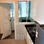 perling height studio  condominium 640 square feet built-up rent from rm 1,300 at jalan persiaran perling 1, taman perling, johor bahru, johor #1314