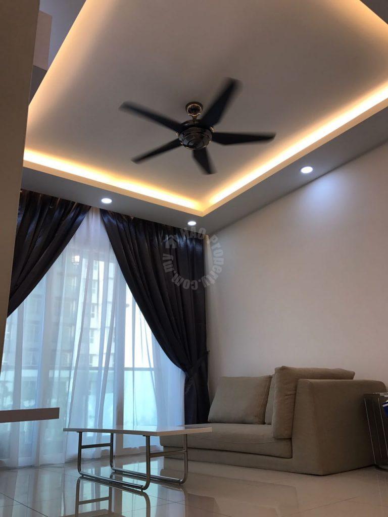 season luxury 1 room  residential apartment 685 square-feet builtup rental price rm 1,700 in jalan dato abdullah haji othman taman dato onn larkin johor bahru johor malaysia #1423