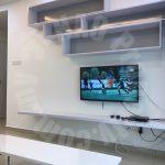 season luxury 1 room  condominium 685 square-foot builtup lease from rm 1,700 in jalan dato abdullah haji othman taman dato onn larkin johor bahru johor malaysia #1426