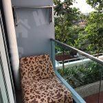 season luxury 1 room  apartment 685 sq.ft built-up rental price rm 1,700 in jalan dato abdullah haji othman taman dato onn larkin johor bahru johor malaysia #1431