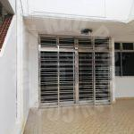 taman pelangi  2 storeys link house 1760 square foot built-up rent from rm 1,800 at jalan jingga x #2681
