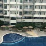 midori green 3 room apartment 1033 square feet built-up sale from rm 490,000 at jalan mutiara emas 8 #2588