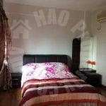 pan vista 4 room residential apartment 1603 square-foot built-up selling at rm 480,000 at permas jaya #2741