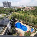 molek pine 4 3+ 1 room apartment 1672 square-feet built-up sale price rm 810,000 on molek pine 4 #2752