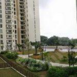 ksl residence 3 room residential apartment 1356 square-feet built-up sale price rm 480,000 at taman daya #3548