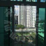 one medini condo 2 room serviced apartment 872 square feet builtup selling price rm 500,000 #2561