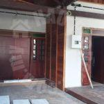 taman suria house single storey terraced house 1765 square foot builtup sale from rm 420,000 #2238