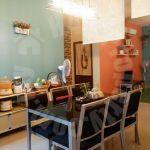 d'secret garden 2room  condominium 939 square-feet built-up rent price rm 1,500 in taman kempas indah, johor bahru, johor, malaysia #3122