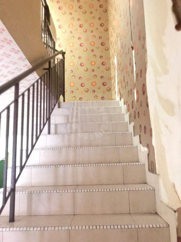 taman nusa bestari 2 renovated 2 storeys terraced home 1300 square-feet built-up sale price rm 590,000 #3033