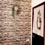 d'secret garden 2room  residential apartment 939 square foot built-up rental at rm 1,500 in taman kempas indah, johor bahru, johor, malaysia #3123