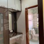 taman mutiara rini house 25×70 double storeys terraced home selling from rm 685,000 on jalan utama x #3006