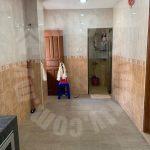 taman mutiara rini house 25×70 2 storey link residence sale from rm 685,000 in jalan utama x #3003