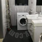 v@summerplace 2 room condominium 642 sq.ft builtup selling at rm 530,000 #3417