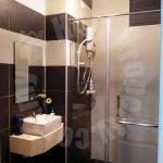 d'secret garden 2room  serviced apartment 939 sq.ft builtup rental at rm 1,500 on taman kempas indah, johor bahru, johor, malaysia #3119