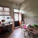 taman nusa bestari 2  1 storey link residence 1400 sq.ft builtup selling at rm 450,000 at jalan nb2, skudai #2355