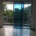 d'ambience 2 room  serviced apartment 876 square foot builtup sale at rm 350,000 at jalan permas 2, permas jaya #2502