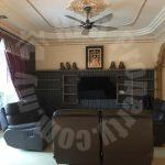 bukit indah 22×70 new renovate 2 storey link home 1540 square foot builtup selling price rm 680,000 #2274