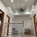 taman mutiara rini house 25×70 2 storeys terrace house sale price rm 685,000 on jalan utama x #2999